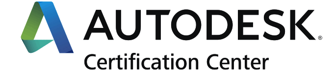 Autodesk Certification Centre UK