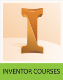Inventor Courses
