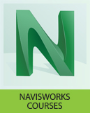 Autodesk Navisworks Courses