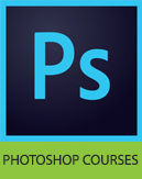 photoshop-training-courses