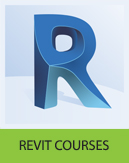 revit-training-courses-web