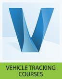 vehicle-tracking-training-courses