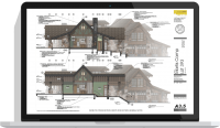 sketchup pro courses