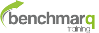 Benchmarq Training Logo