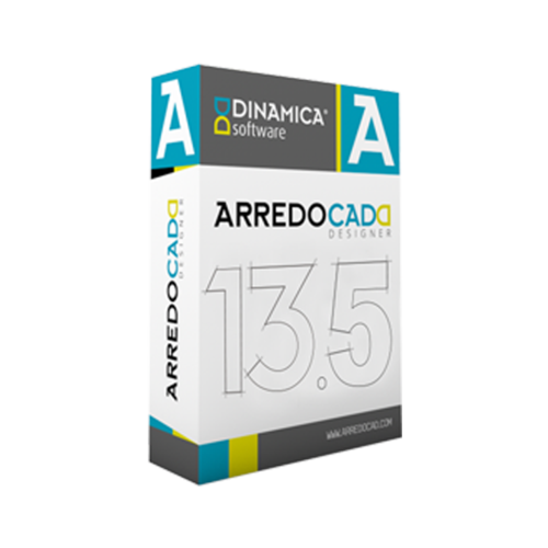 Arredocad annual suite benchmarq training for Arredi cad