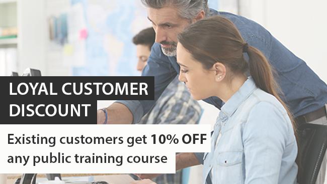 loyal-customer-discount