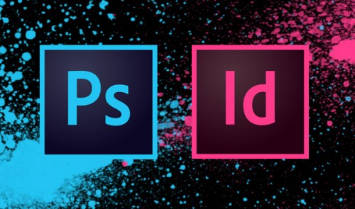 photoshop-indesign-course-bundle